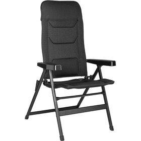 Brunner Rebel Pro Chair Medium, anthracite